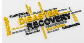 Disaster Recovery Tips for SMBs Running IBMi