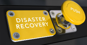 Disaster Recovery Maintenance – The DR Run Book