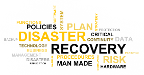 Top Tips for Disaster Recovery Planning