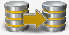 Four Practical Use Cases for Database Replication Software