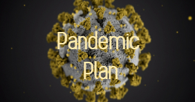 Did Your Business Continuity Plan Rise to the Pandemic Challenge