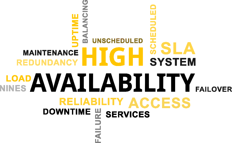 IBM i High Availability – 8 Common Use Cases